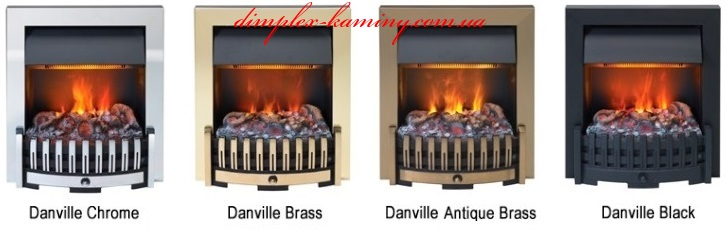 dimplex_opti-myst_danville-antique_brass-chrome-black-brass.jpg