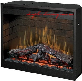 Dimplex Symphony 30 Purifire (DF3020-230) OptiFlame