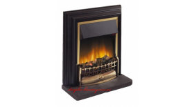 Dimplex Cheriton Log OptiFlame
