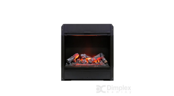 Dimplex Opti-myst Engine  (56-600 BB)