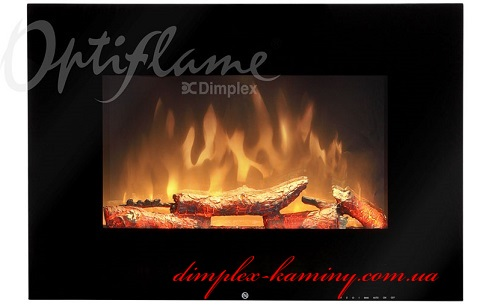 Dimplex SP 29 OptiFlame